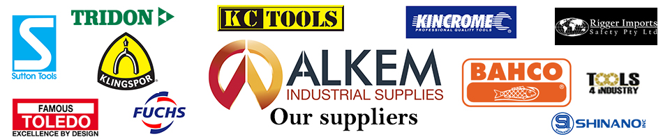 Discover Alkem Industrial Supplies Suppliers QLD