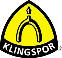 Klingspor Abrasive Queensland Australia Alkem Industrial Supplies
