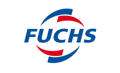 Fuchs Lubricant Queensland Alkem Industrial Supplies