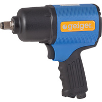 "GP260T 1/2"" Impact Wrench"