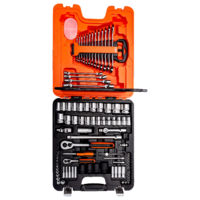 S87 + 7 Socket Set